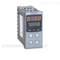 P8100-4300-0020-S160英国WEST温控器WEST 8100+控制器