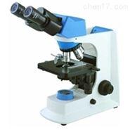奧特SMART顯微鏡(三目)