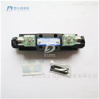 油研电磁阀DSG-01-3C4-A220-N1-51T
