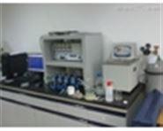 短路电流记录系统