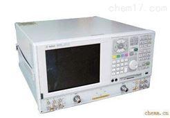ESAM显示仪