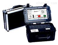 便携干式综合食品安全分析仪SYK-BGS10