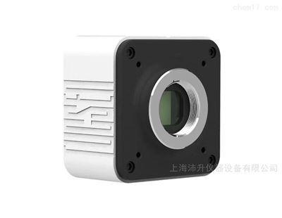 MIchrome 20奥林巴斯MIchrome 20 2000万USB3.0相机