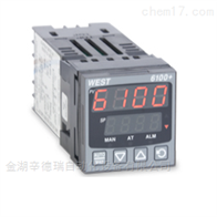 P6700210000260S160英国WEST 6700+温控器 限制控制器