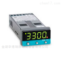 CAL330000400英国CAL 3300温控器CAL330000400温度控制器