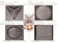ANYmaze動物行為分析軟件
