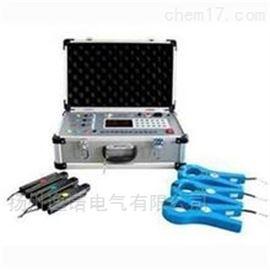 JS1201多功能三相电能表现场校验仪