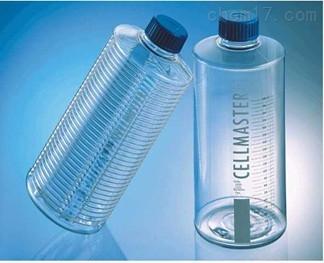 德国Greiner格瑞纳滚动细胞培养瓶