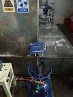 ExibllCT5本安型防爆电子秤
