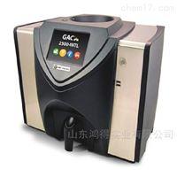 GAC2500穀物水分測定儀GAC2500