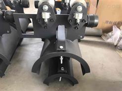 HC系列工字钢滑车