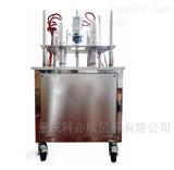 型号:FB-6000N中式石墨烯分散超声波萃取