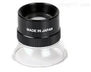日本PEAK必佳放大镜