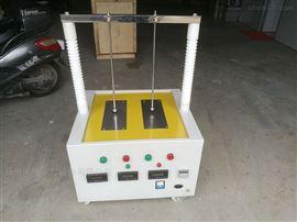 HT3371S智能型绝缘靴手套耐压试验机装置