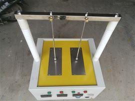 HT3371S全自动绝缘靴手套耐压试验仪