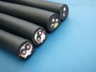 YC橡套電 纜
