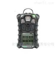 天鹰2X系列气体检测仪