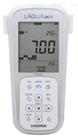 pH130日本HORIBA堀场PH便携式测量仪