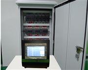 JY-2C型多能源太阳能热水器测试系统