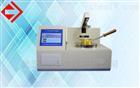 GL-SD09全自动开口闪点测定仪