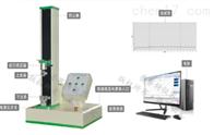 东莞科迪生产薄膜剥离力试验机
