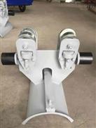 HC-Ⅰ工字钢电缆滑车型号价格