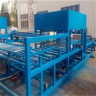 th001水泥发泡板生产线诚信企业保证质量