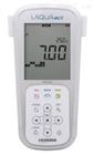 pH120日本HORIBA堀场便携式水质测量仪PH计