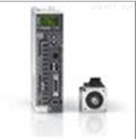 PS-55C基恩士伺服电机特点,PS-55C