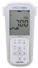 pH110日本HORIBA堀场便携式水质测量仪PH计