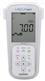 日本HORIBA堀場便攜式水質測量儀PH計