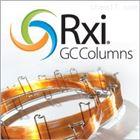 Restek Rxi-65TG 熔融石英气相色谱柱