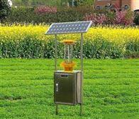 太阳能杀虫灯SYK-TS3