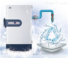 低温冰箱-负86度超低温冰箱