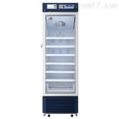 2-8℃药品保存箱
