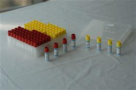 331053/331054空白ICR(CD-1)小鼠全血(雄/雌)