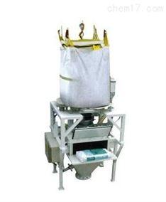sdv1000组合式投料设备(吨袋和小袋)