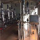二手生物发酵罐各种型号华浜有售