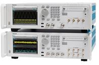 AWG70001B泰克AWG70001B任意波形发生器