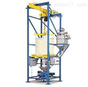 SDD1000吨袋卸料设备