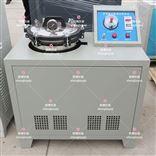 沥青混合料真空饱水仪试验装置