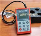 德國EPK公司涂鍍層測厚儀MINITEST 600BN2
