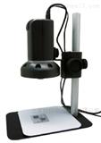 R-MSTVUSB2731日本原装进口HDMI数字显微镜3放大镜