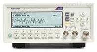 FCA3100泰克FCA3100频率计数器