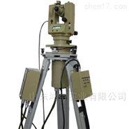 陀螺经纬仪 KLG-GT3-3