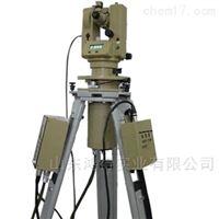 KLG-GT3-3陀螺经纬仪 KLG-GT3-3