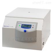 SIGMA 4-5L臺式低速大容量離心機