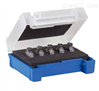 美国PE原装进口石墨管用于原子吸收光谱耗材