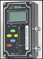 便携式高精度微量氧分析仪GPR-1200MS