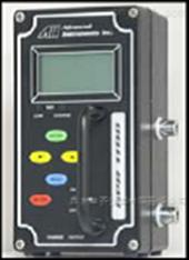 通用型微量氧分析仪GPL-1300